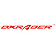 DX Racer coupons