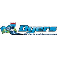 Dyers Rv coupons