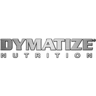 Dymatize Nutrition coupons