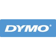 DYMO LetraTag coupons