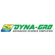Dyna-Gro coupons