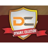 Dynamic Collections coupons