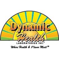 Dynamic Health coupons