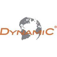 DYNAMIC SAUNAS coupons