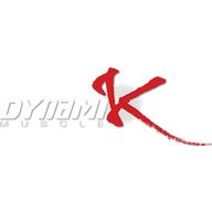 Dynamik Muscle coupons