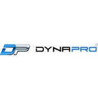 DynaPro Direct coupons