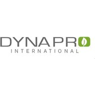 DynaPro International coupons