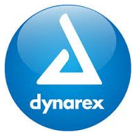 Dynarex coupons