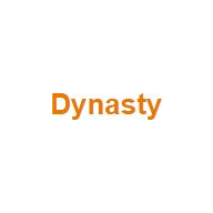 DYNASTY coupons
