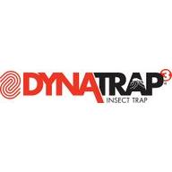 Dynatrap coupons