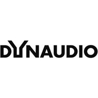 Dynaudio coupons