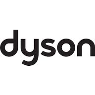 Dyson Pure coupons