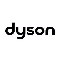 Dyson UK coupons