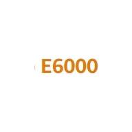 E-6000 coupons