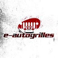 E-Autogrilles coupons