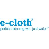 E-Cloth coupons