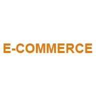 E-COMMERCE coupons