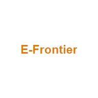 E-Frontier coupons