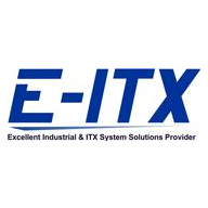 E-ITX coupons