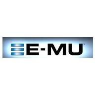 E-MU coupons