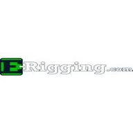 E-Rigging.com coupons