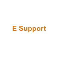E Support coupons