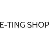 E-TING coupons