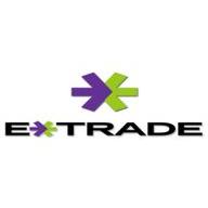 E Trade coupons
