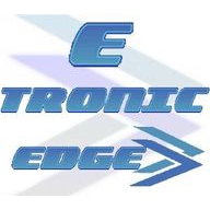 E Tronic Edge coupons