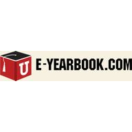 E-Yearbook.com coupons