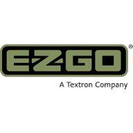 E-Z-GO coupons
