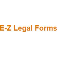 E-Z Legal Forms coupons