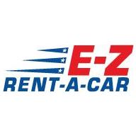 E-Z Rent-A-Car coupons