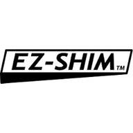E-Z Shim coupons