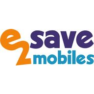 E2save coupons
