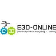 E3D coupons