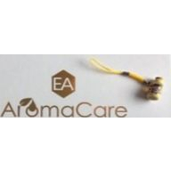 EA AromaCare coupons