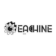 EACHINE coupons