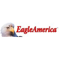 Eagle America coupons