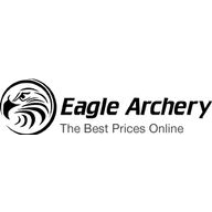Eagle Archery coupons