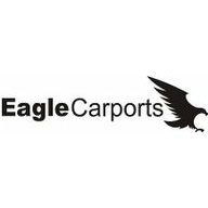 Eagle Carports coupons