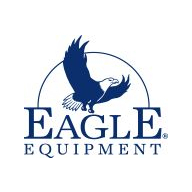 Eagle Equipment coupons