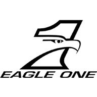 Eagle One coupons