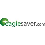 EagleSaver.com coupons