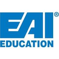 EAI Education coupons