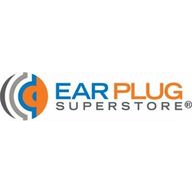 Ear Plug Superstore coupons