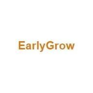 EarlyGrow coupons