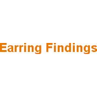 Earring Findings coupons