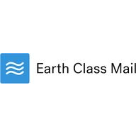 Earth Class Mail coupons