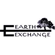 Earth Exchange coupons
